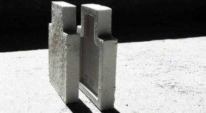 glebanite-design