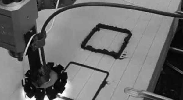 robot-3d-Printing2